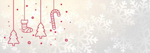 Créer ses décoractions de Noël différemment